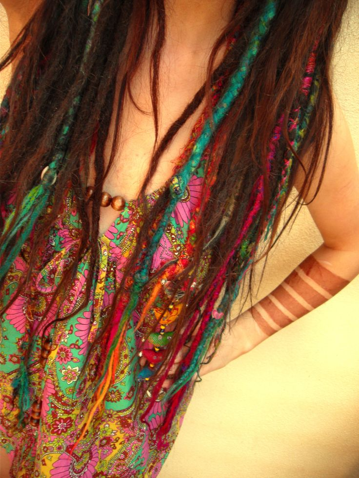 color and style hair i m going to get dreads and in the summer i m going to 2760