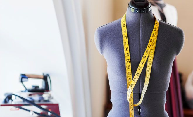 Must Know Measuring Tools For Fashion Design Courses Iifd Fashion Merchandising Fashion Design Fashion Marketing