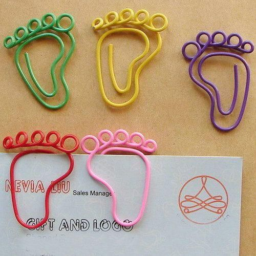 Craft ideas 11312 - Pandahall.com PandaHall Promotion use coupon code JunPINEN5OFF for 5% off for your orders, valid time from June 20 to June 27. #paperclips #wirewrapped #pandahall