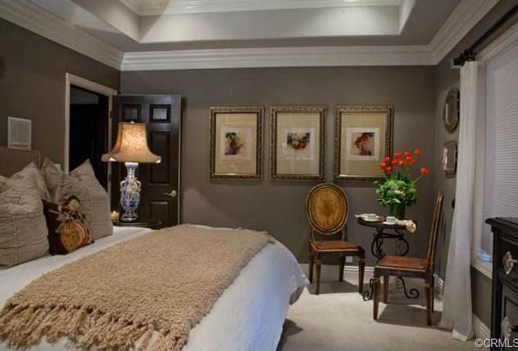 PHOTOS: Vicki Gunvalson Lists Beautiful California Home For $2.89 Million