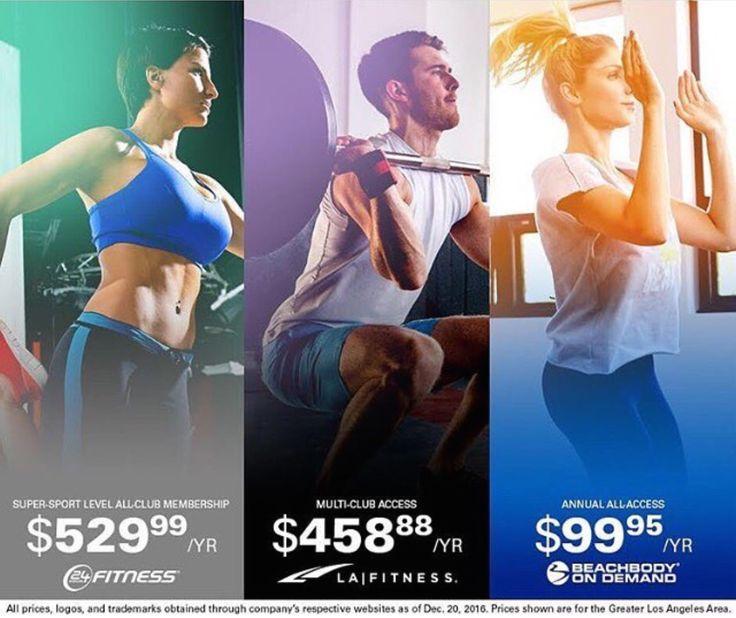 P90x coupon discounts