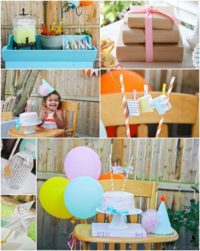 The 25+ Best Goldilocks Birthday Cakes Ideas On Pinterest