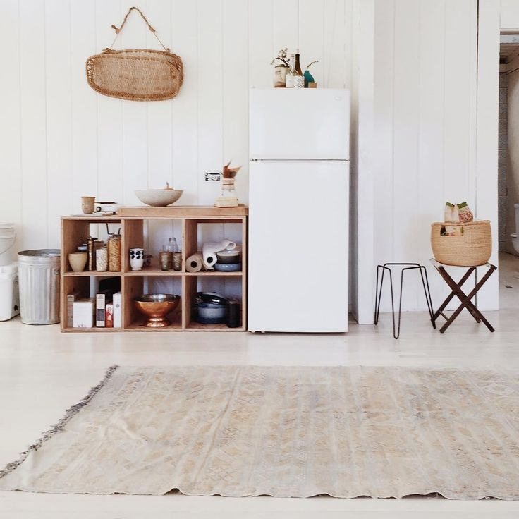 Minimalist Boho Kitchen Kitchen Design Inspiration Pinterest Boho Kitchen Minimalist And