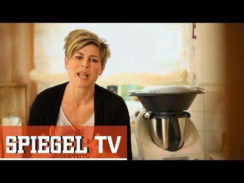 Spiegel Tv Thermomix