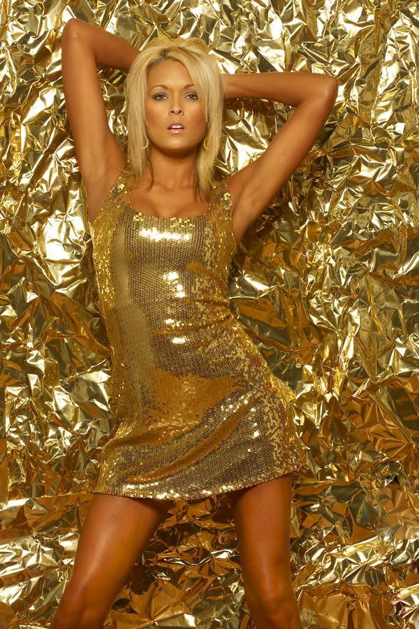 375 best The Golden Girls..... images on Pinterest