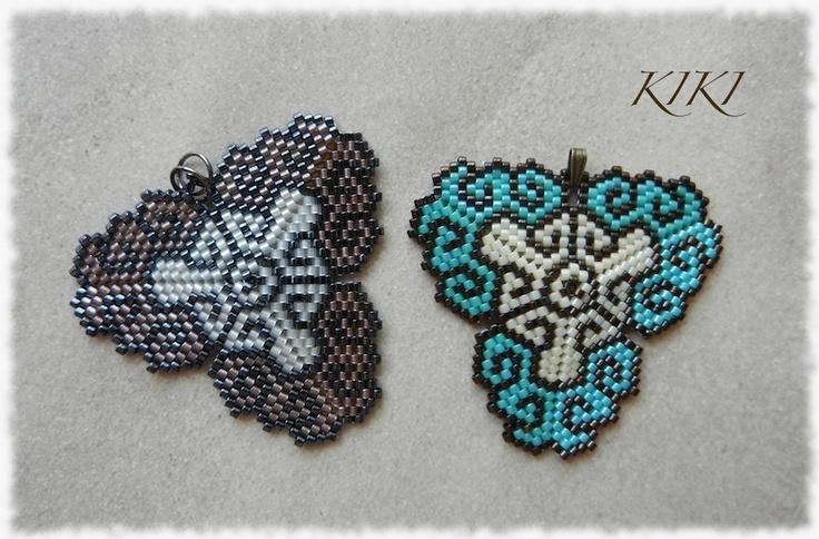 http://kikigyongyei.blogspot.it/