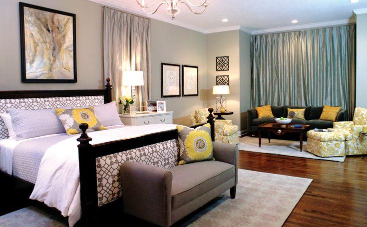 489 best nandina home design atlanta interior - Interior decorators in atlanta ga ...