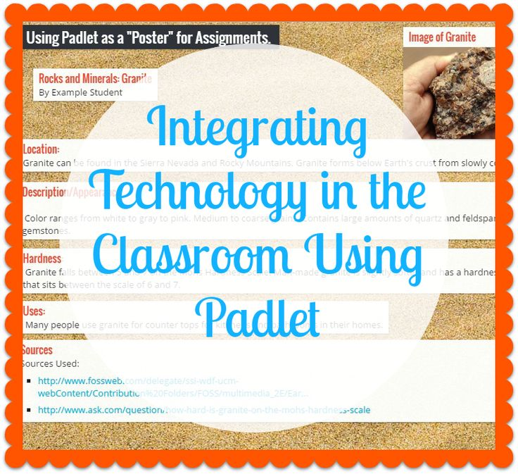 Modern Technologies Used In Classroom ~ Best new teachers images on pinterest