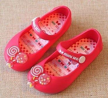 c0c688c312ea Birthday Lollipop Preorder Shoes in 3 colorways