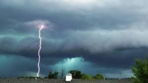 Znalezione obrazy dla zapytania thảm họa thiên nhiên
