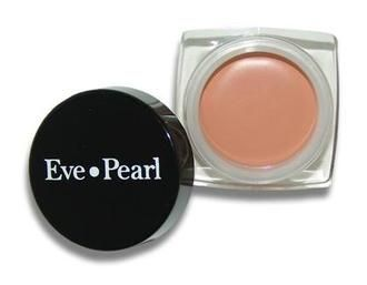 Huge TV/Film industry favourite. Covers up everything flawlessly. Perfect coloration for every skin tone. Eve Pearl Salmon Concealer