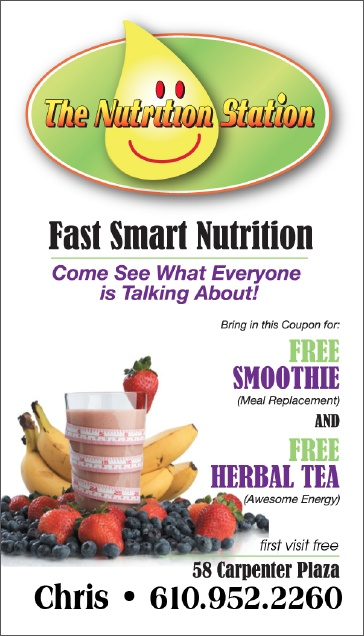 Want to lose weight and have the BEST SHAKE EVER?  Check out: https://www.facebook.com/pages/Weight-Loss-Challenge/201763526597861?sk=app_184474614987082