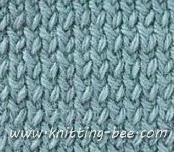 Knitting Stitch Embroidery Patterns : 25+ best ideas about Back Stitch on Pinterest Hand embroidery stitches, Emb...