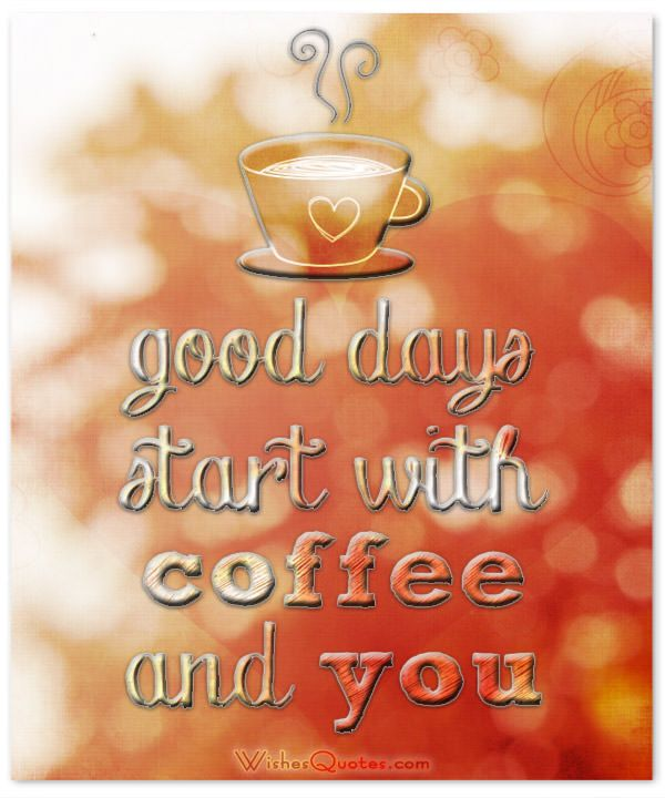 coffee_and_you_good_morning.jpg (600×720)