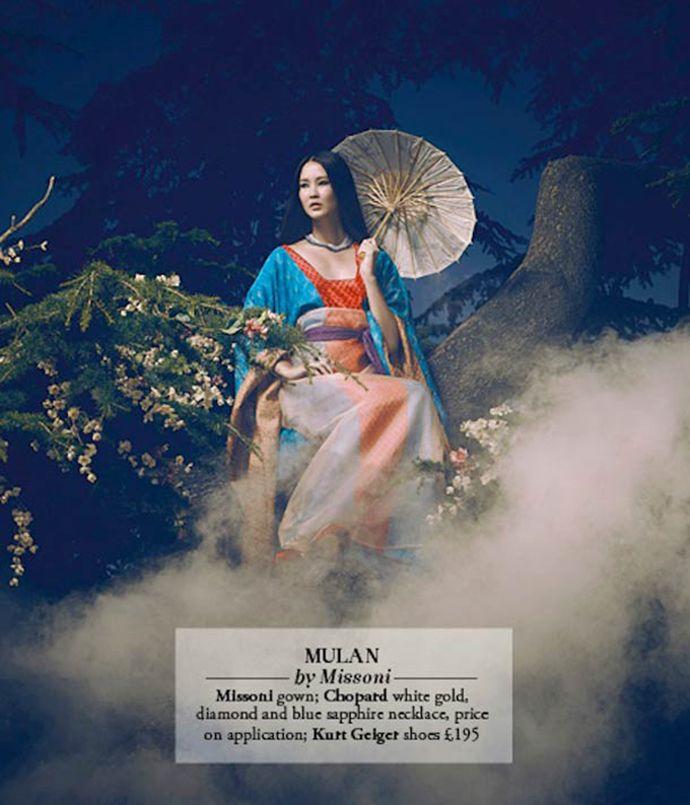 roupas-inspiradas-nas-princesas-da-disney5
