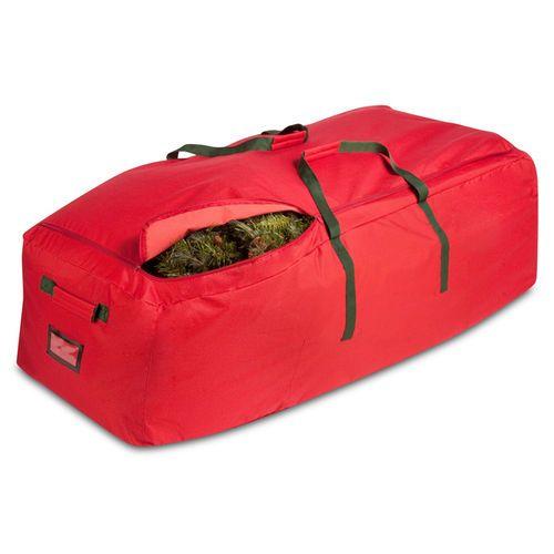 9-Foot Christmas Tree Rolling Storage Bag