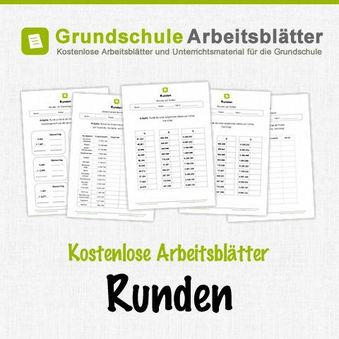 253 besten Mathematik Grundschule Bilder auf Pinterest ...