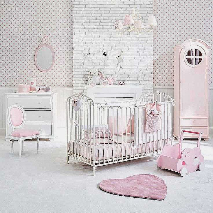51 Of À La Mode Miroir Chambre Bebe | meuble in 2019 | Nursery ...