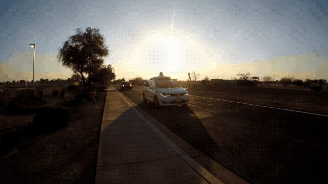Waymo's self-driving minivans get some emergency vehicle trainingtime http://social.techcrunch.com/2017/07/10/waymos-self-driving-minivans-get-some-emergency-vehicle-training-time/?utm_campaign=crowdfire&utm_content=crowdfire&utm_medium=social&utm_source=pinterest