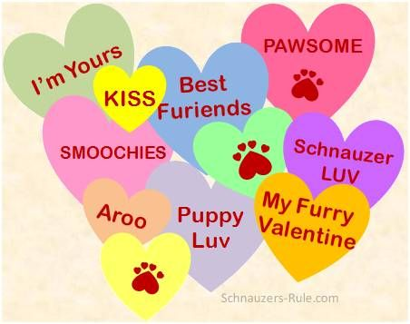 19 best Just Dogs images on Pinterest Adorable animals, Dog stuff - best of valentines day coloring pages with dogs