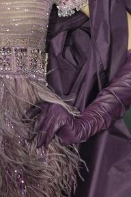 popular wallet Stunning  purple