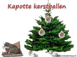 digibordles: Kapotte kerstballen http://digibordonderbouw.nl/index.php/themas/kerst/kerst/viewcategory/362