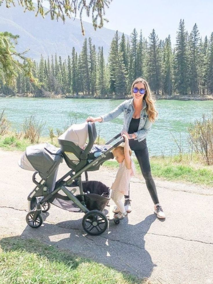 Pin by luna lovegood on one day in 2020 | Uppababy vista ...