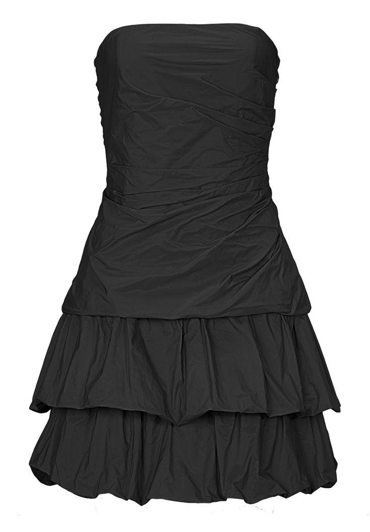 1000 ideen zu corsagenkleid auf pinterest lange spitzenrock corsagen und hochzeitskleid corsage. Black Bedroom Furniture Sets. Home Design Ideas