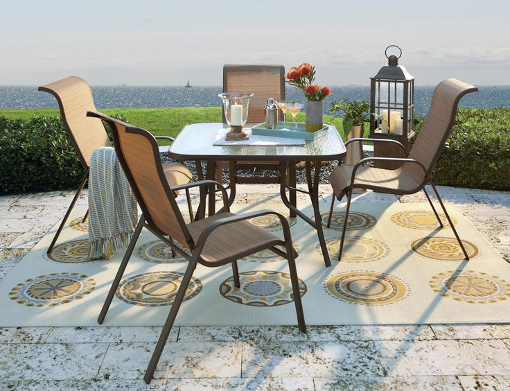 if youu0027re looking for a functional outdoor set look no further the