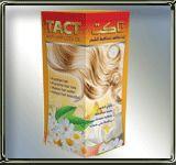 Tonico capelli perché contiene molti oli benefici........      Pine - corn - Olive - Castor - Luz over - Coconut - sesamo - estratto dal frumento.........    ·         Crema idratante per capelli e nutriente per le radici dei capelli ·         La pioggia nutriente ed entra cellule umane in nutrizione della pelle..............   Applicato esternamente sui capelli una volta al giorno
