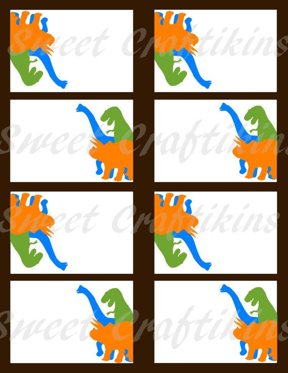 89 best RAWR means i Love You in Dinosaur 1st bday images on