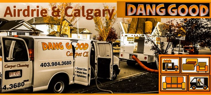 🍂🎃Booking now for #Oct & #Nov 🍂 🍁Don't miss out by booking too late🍁 🔘#CALGARY #AIRDRIE #CROSSFIELD  ❤️Whole House #CarpetCleaning $99.99 💛#FurnaceCleaning $99.99 💚#CarpetCleaning #Special $69.99 💙#UpholsteryCleaning $59.99 💜A #FREE #MattressCleaning with.... $0 ☎️403-984-3680 👍https://m.facebook.com/DangGoodCarpetAndFurnaceCleaning 🔳#Deals are for a standard clean.  🖤See danggoodclean.com for FULL details of all these #deals. Some restrictions apply.