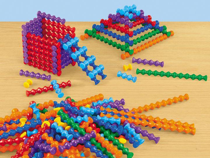 Best Toys For Preschool Classroom : Best lakeshore classroom ideas images on pinterest