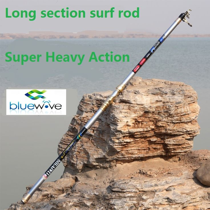 1000 ideas about surf rods on pinterest classic car for Surf fishing pole