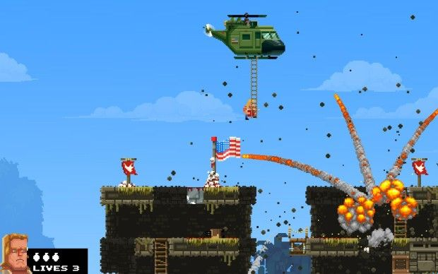 broforce9.jpg (620×388)