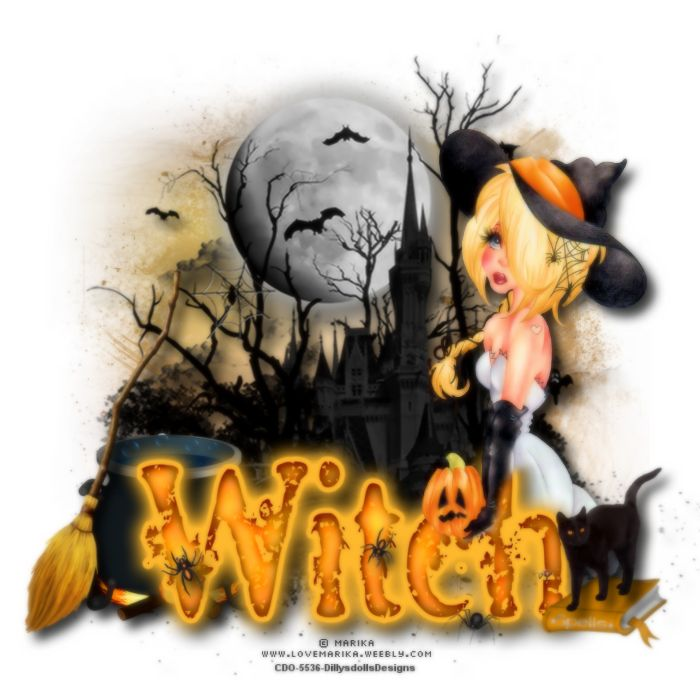 Happy Halloween Pinterest!