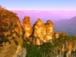 Must do..... The Three Sisters