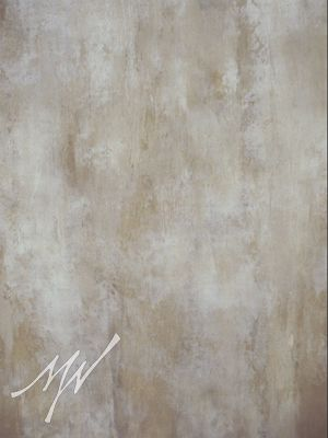 Faux Wall Finishes 607 best faux finishes images on pinterest | wall finishes, faux