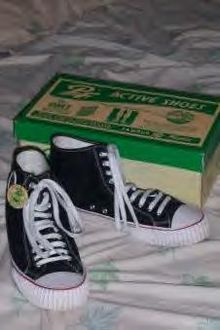 pf flyers - Google Search