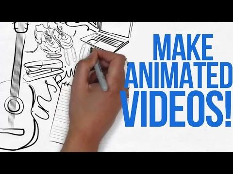 Created Using PowToon - Free signup at http://www.powtoon.com - PowToon is a free animated presentation software and a free animated video maker - the best a...
