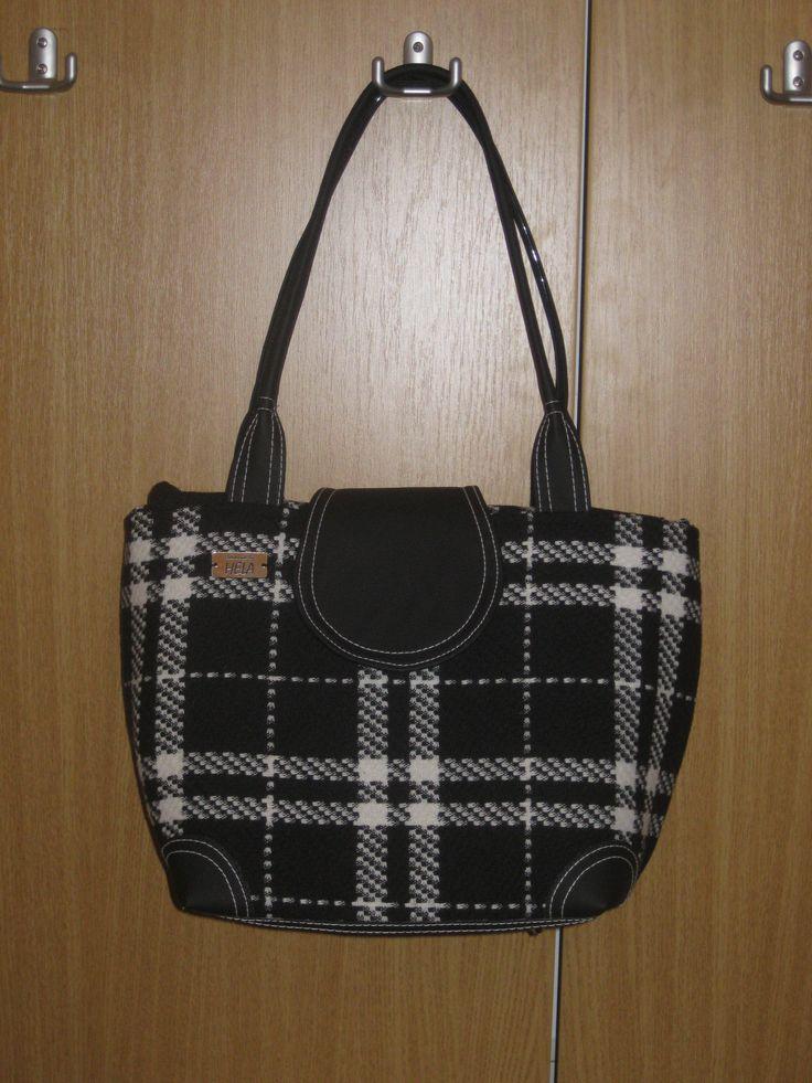Městská taška