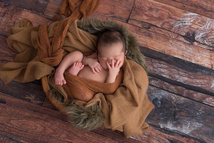 fotografia newborn_LauraAlzueta_002: O SEGREDO PARA O SUCESSO DE UM ENSAIO NEWBORN: artigo que escrevi para a coluna da ABFRN no blog da Fhox, Confira!