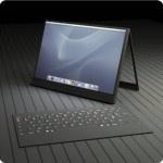 Le Tablet Mac, mythe ou réalité?