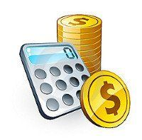 Gold Coin Values #coin #card #for #sale http://coin.remmont.com/gold-coin-values-coin-card-for-sale/  #gold coin price # Gold Coin Values Live Pricing Calculator Using our gold coin values calculator couldn't be easier. Simply enter the number of coins you have and the calculator will use the up to the minute gold value to calculate what the gold content of your coin(s) is worth. Keep in mind that theRead More