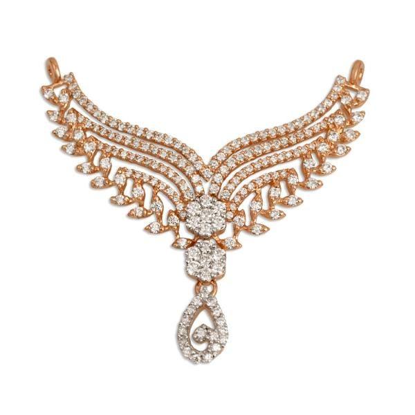 Traditional Gold Jewellery, Maharashtrian Marathi Ornaments, Designer Diamond…