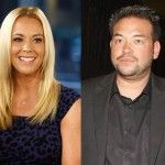 Jon Gosselin, the former reality star opens up about Ex-wife Kate Gosselin in an interview with Philadelphia Magazine which was released on Dec 27th. They have eight children and he goes on to say so...