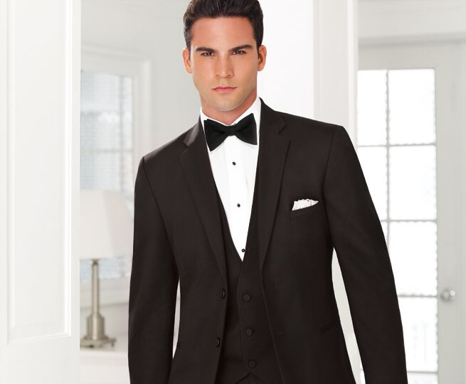 Image from http://assets.inarkansas.com/38983/timeless-classic-black-groom-tuxedo.jpg.