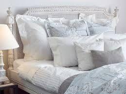Image result for zara home bedroom