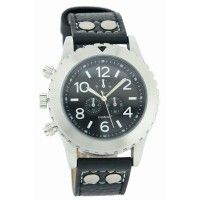 OOZOO FASHION WATCH - STYLE CJR164