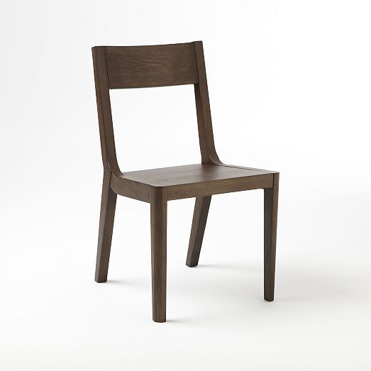cortlandt dining chair west elm